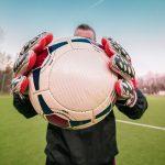 ufabet8x.com โบรกเกอร์พนันบอลออนไลน์ที่ดีที่สุดในโลกออนไลน์